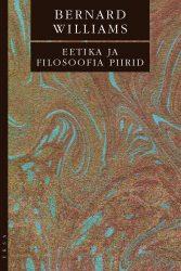 eetika_ja_filosoofia_piirid