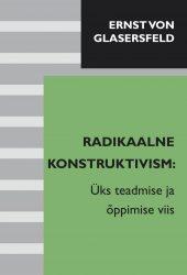 radikaalne konstruktivism_kaas.indd