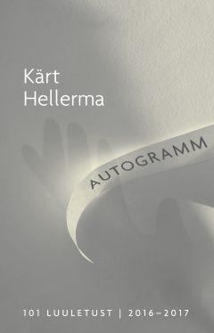autogramm_kaas 01.indd