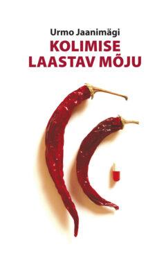 Jaanimägi_kaas.indd