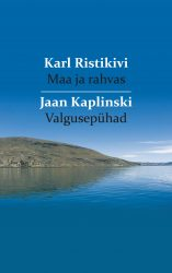 Kaplinski-Ristikivi _kaaned_2_277x215mm.indd