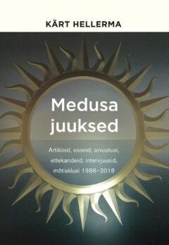 medusa juuksed_kaas.indd