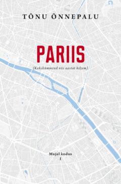 PARIIS-TRYKK-288-206-5mm