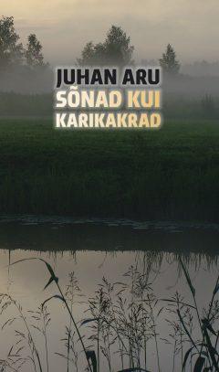 Aru_karikakrad_kaas_trykk.indd