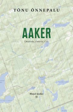 AAKER-KAAS-FRONT