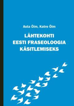 fraseoloogia_kaas.indd