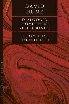 dialoogid loomulikust religioonist