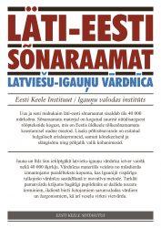 lati-eesti sr