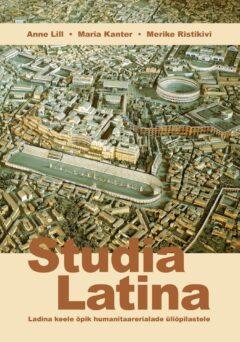 studia latina_kaas_2015 juurdetrükk.indd