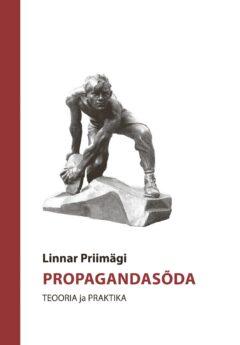 propagandasõda_kaas.indd