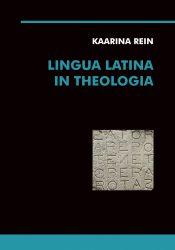 lingua latina in theologia_kaas.indd