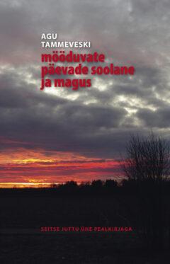 Tammeveski_kaas_trykk.indd