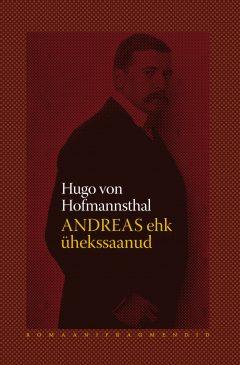 Hoffmanstahl_kaas_ok.indd