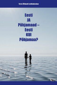 eesti ja põhjamaad_kaas.indd
