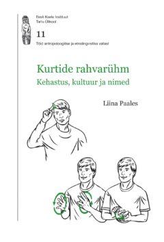 kurtide rahvarühm_kaas.indd