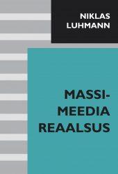 massimeedia reaalsus_kaas2.indd