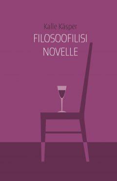 filosoofilisi novelle