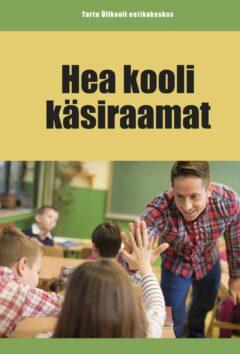Hea kooli käsiraamat_KAANED.ai