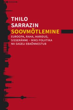 Sarrazin_kaas_trykk.indd