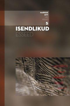 ISENDLIKUD KAANED 2.indd