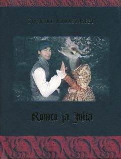 romeo ja julia