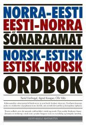 norra-eesti eesti-norra sr_kaas.indd