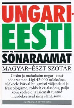 ungari-eesti sr