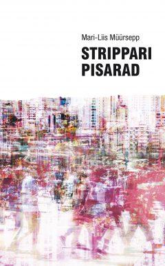 strippari_pisarad