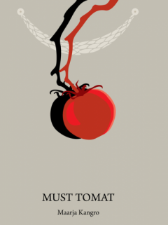 must-tomat