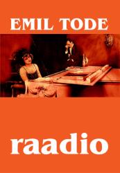 raadio