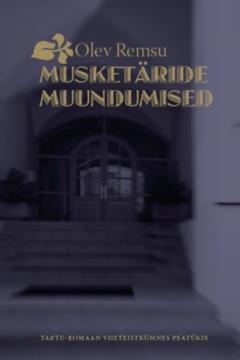 musketaride_muundumised