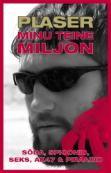 minu_teine_miljon