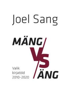 mäng vs äng_kaas.indd