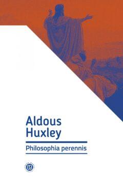 philosophia_perennis_kaas.indd