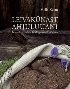 leivakynast_ahjuluuani_kaas.indd