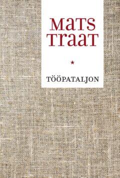 M_Traat_kaas_trykki.cdr