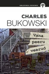 Bukowski_kaas.cdr