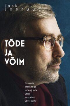 tode_ja_voim