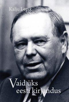 vaid_yks_eesti_kirjandus_kaas_SEE.indd