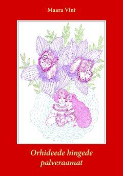 orhideede_hingede_palveraamat