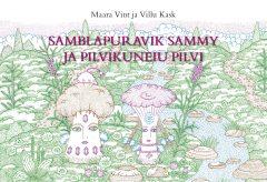 samblapuravik_sammy_pilvikuneiu_pilvi_kaas.indd