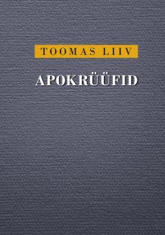 apokrüüfid_kaas.indd