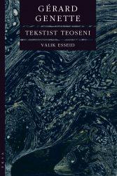 tekstist_teoseni