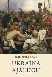 ukraina_ajalugu